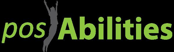 posAbilities Logo