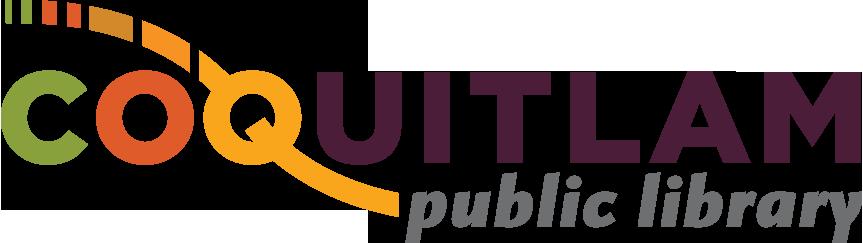 Coquitlam Public Library